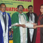 convocation Function