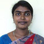 M.RAMYA ,   Assistant professor of Mathematics